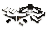 "Club Car Precedent 3"" or 6"" A-Arm Golf Cart Lift Kit"