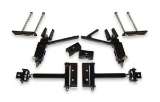 "Club Car DS 6"" Spindle Golf Cart Lift Kit"