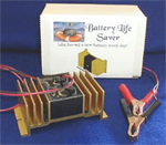 Golf Cart Battery Maintenance
