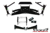 Club Car DS A-Arm Lift Kit