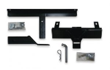 E-Z-GO Front Hitch Assembly (for All Sports Lift Kits)