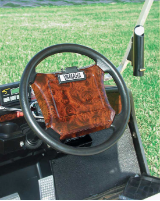 Golf Cart Replacement Scorecard Holder