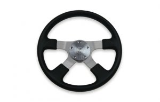 Universal Grant 4 Spoke Steering Wheel