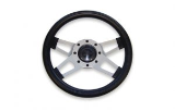 Universal Grant Challenger 4 Spoke Steering Wheel