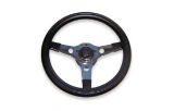 Universal Grant Performance Steering Wheel