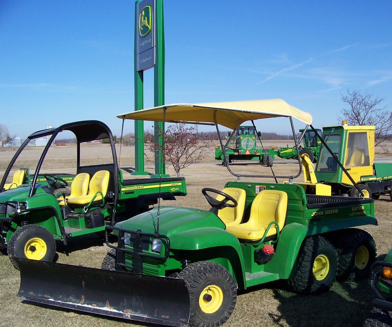 ... Golf Cart Tops Roofs Canopies Soft Convertible Solar Golf Cart Tops  Roofs Canopies Soft Convertible Solar ...