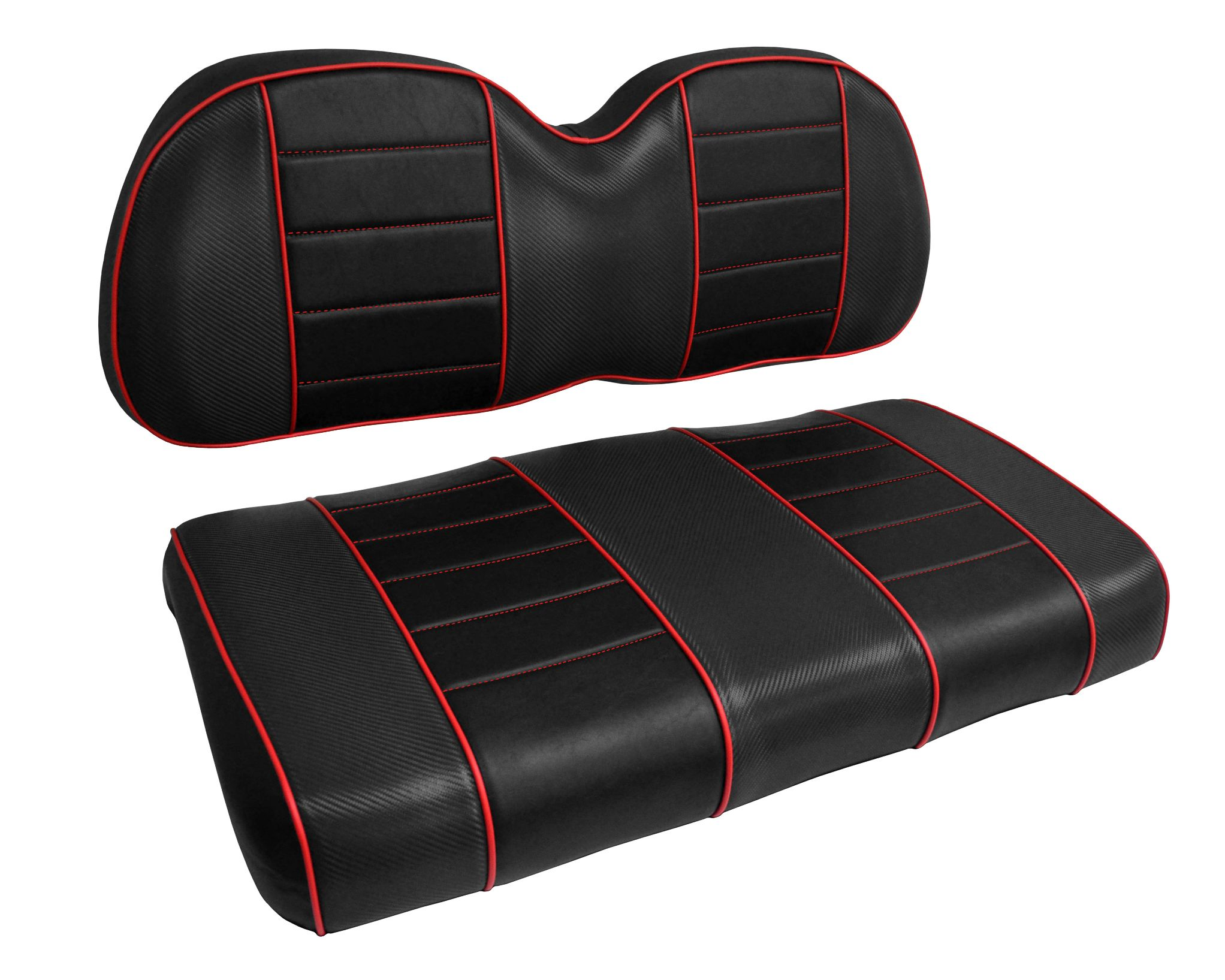 yamaha g1 golf cart bucket seat covers the best cart. Black Bedroom Furniture Sets. Home Design Ideas