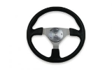 Universal Grant 3 Spoke Steering Wheel