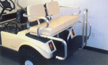 Golf Cart Accessories Parts for Club EZGO Yamahas. Older carts too Decorative Golf Cart Tops on designer golf cart, gift golf cart, outdoor golf cart, classic golf cart, plain golf cart, residential golf cart, basic golf cart, fun golf cart, stylish golf cart, drawing golf cart, flower golf cart, wooden golf cart, metal golf cart, storage golf cart, nautical golf cart, black golf cart, retro golf cart, simple golf cart, illustration golf cart, safety golf cart,