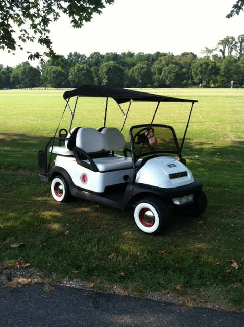 Golf Cart tops roofs canopies|soft convertible|solar Hyundai Golf Cart Seat on 4 seat side by side, 4 seat kayak, 6 seat golf cart, 4 seat convertible, 10 seat golf cart, 4 seat atv, 7 seat golf cart, 4 seat car, 8 seat golf cart, single seat golf cart, 4 seat utility vehicle, 4 seat jeep, 9 seat golf cart, 4 seat go kart, 1 seat golf cart, 4 seat utv, 3 seat golf cart, 4 seat suv, 2 seat golf cart, 4 seat utility cart,