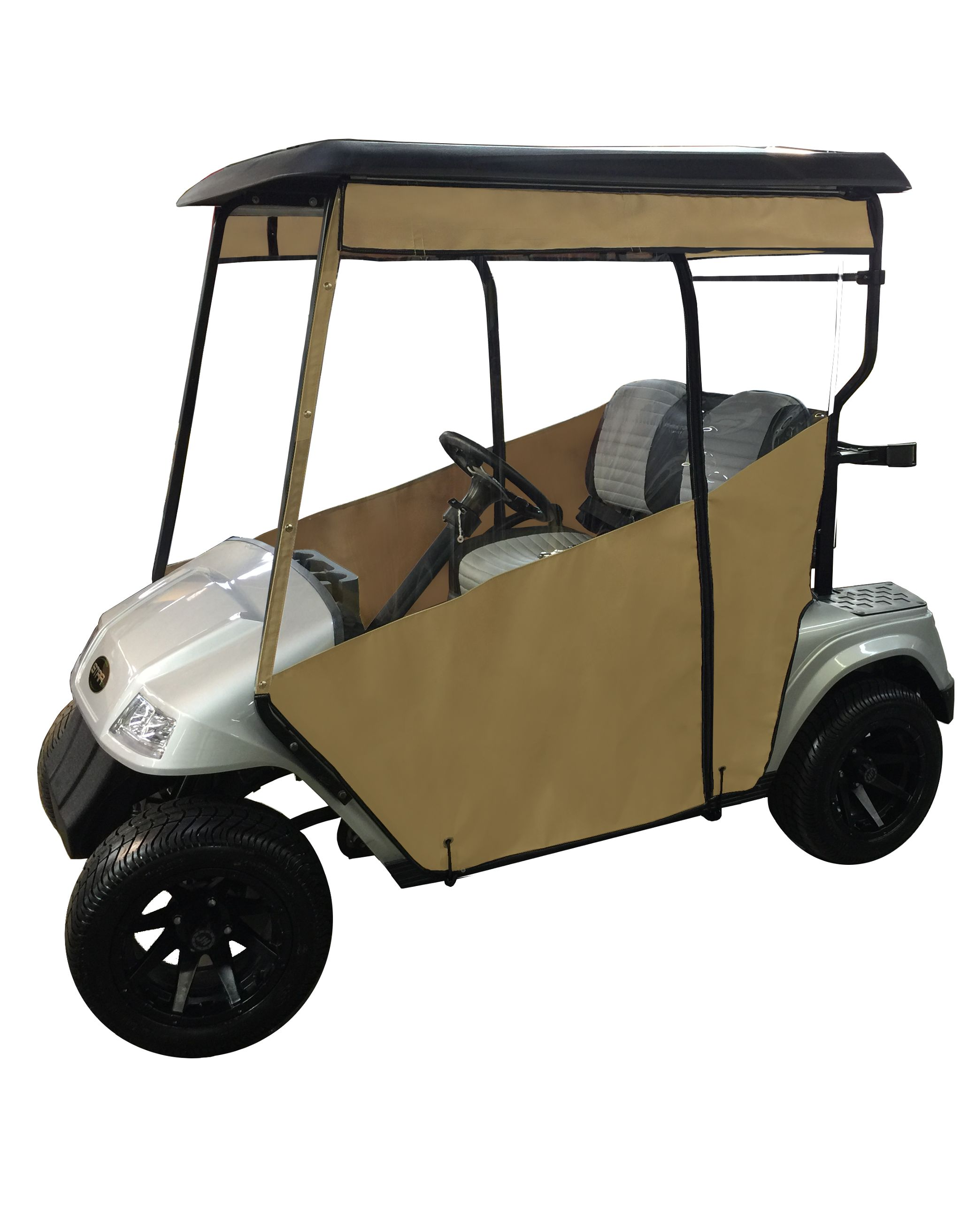 Sunbrella Golf Cart Rain Cover on clear plastic golf cart covers, club car golf cart rain covers, rail golf cart covers, eevelle golf cart covers, vinyl golf cart covers, door works golf cart covers, star golf cart covers, portable golf cart covers, national golf cart covers, buggies unlimited golf cart covers, sam's club golf cart covers, harley golf cart seat covers, yamaha golf cart covers, canvas golf cart covers, classic golf cart covers, discount golf cart covers, custom golf cart covers, golf cart cloth seat covers, golf cart canopy covers, 3 sided golf cart covers,