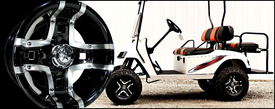 Prestige Golf Carts >> Yamaha golf lift kits|SALE from $228 |G1 G2G9 to Drive| AArm